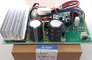 【基板】業務用エアコン修理,リモコン,フィルター,エアコンパーツ販売,部品販売